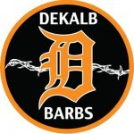 DeKalb HS Joins DuPage Valley Conference