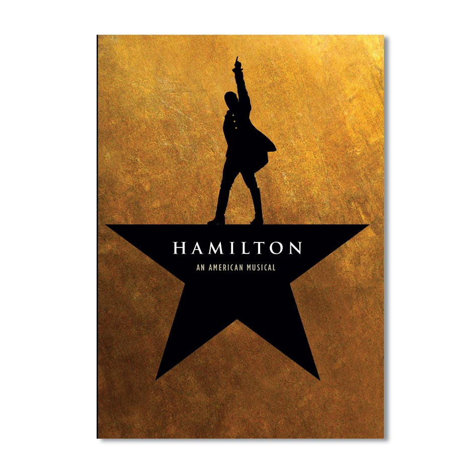 hamilton, musical, chicago, theatre, cbic, dekalb, events, chicagoland, show