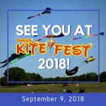 Kite Fest 2018