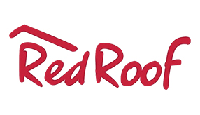 Rest Well At Red Roof Inn Dekalb County Online
