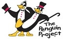 Penguin Project logo