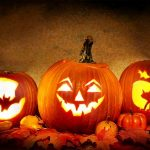 DeKalb Co. Halloween Events Oct. 15 – 26, 2018