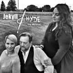 "Stage Coach Players Presents ""Jekyll & Hyde"""