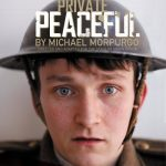"See ""Private Peaceful"" at Special Rate"