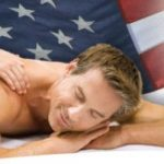 Veterans Massage Special (Through Nov. 21)