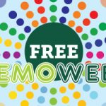 Sycamore Park District Free Demo Week
