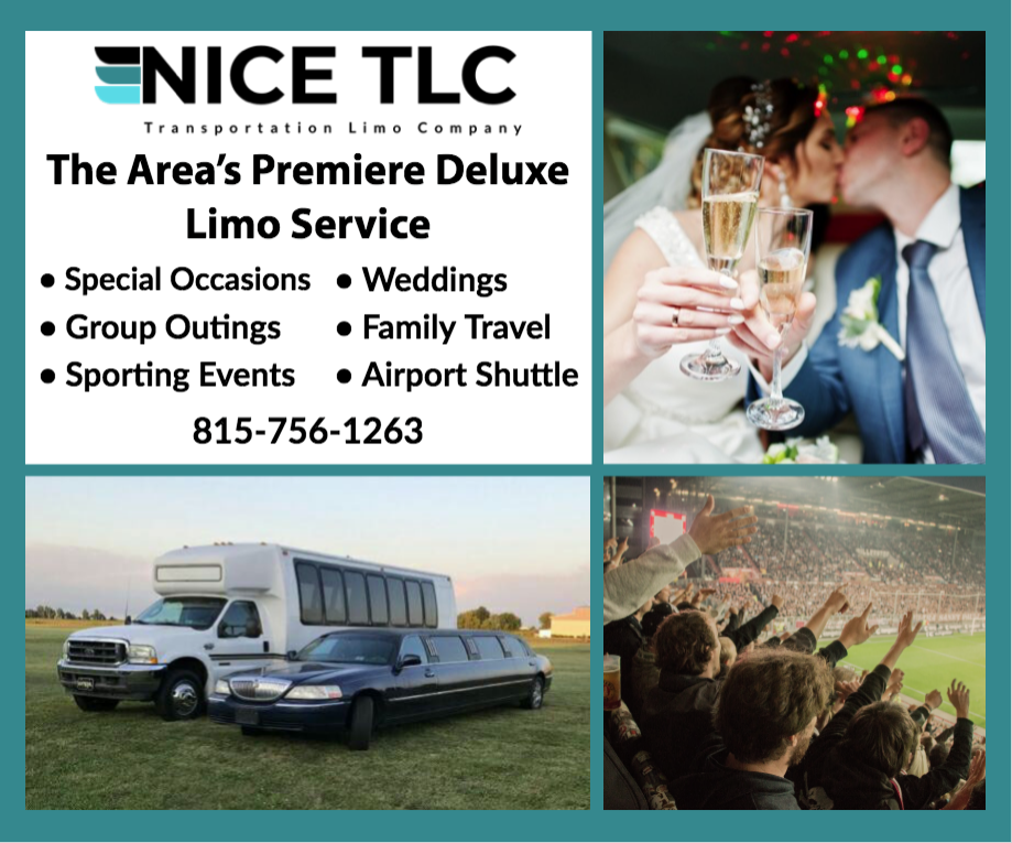 Limo, bus, wedding, party, bachelorette, bachelor, funeral, transportation, airport, dekalb county,