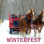 Winterfest Celebrates the Season