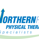 Northern Rehab G-K Scholarship Applications Now Being Accepted
