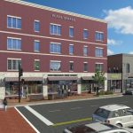 Downtown DeKalb Resident Parking Meeting Tonight