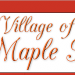 Maple Park Candidates Night March 20