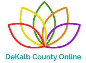 Category: Crime Reports | DeKalb County Online