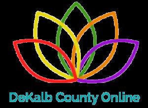 DeKalb County IL Online
