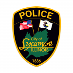 Sycamore Police Investigating Tree-Cutting Incidents