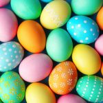 Easter Egg Hunts for Adults & Kids Saturday