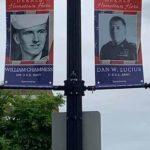 DeKalb Salutes Memorial Day