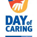 Volunteer for Kishwaukee United Way Day of Caring June 20th
