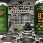 The Forge Brewhouse Launches 815 Brewnited
