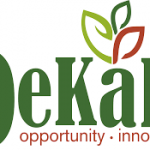 City of DeKalb Accepting Applications for 2020 Community Development Block Grant Public Services Funding