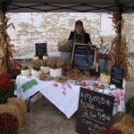 Malta's Fall Garland Festival