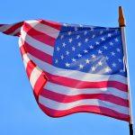 VietNow Seeks New Organization for Flag Ownership