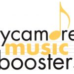 Sycamore Music Boosters Awards Scholarships