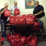 Thrivent Financial supports DeKalb County Teachers