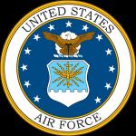 Happy Birthday US Air Force