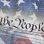 U.S. CONSTITUTION DAY – September 17, 2019