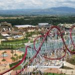 Fall FUN for Kids – Theme & Amusement Parks