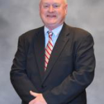 Mark Tuttle elected new IFB Director