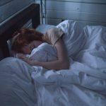 Sleep Better!