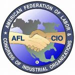 American Union Workers Decline