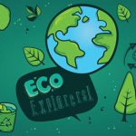 ECO Explorers – Sycamore Park District