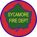 Sycamore Fire Department – Recipient of Community Investment Grant