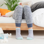 I Have the Flu. Now What?