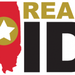 New Illinois 'Real IDs' Required