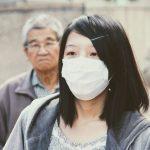 Travel Tuesday: China Flu Worries Health Organizations