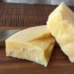 National Cheese Lover's Day  – January 20