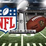 Super Bowl has Illinois Connections