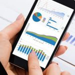 Boosting productivity with Workplace Analytics