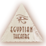 Dekalb County History Center – Egyptian Theater History