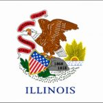 Illinois Known as Most Corrupt of All States