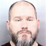 Alleged Killer of the Sycamore Wilson Family Arrested