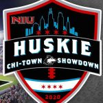 NIU to Take on BYU Cougars at SeatGeek Stadium in 2020