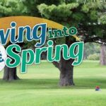 Swing Into Spring 2020 – Preseason Sale