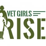 National VET Girls Rise Day – February 19