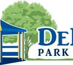DeKalb Park District Update:  Areas to be Monitored