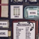31 Must-Have Items For Your Home Emergency Kit