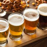National Beer Day – April 7